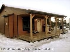 Get the 1215 N Cedar Springs Ranch Road property listing at RE/MAX. Review a price history, property facts, and other basic value information Country Homes For Sale, Property Listing, Home Values, Ranch, Shed, Real Estate, Facts, Outdoor Structures, Cabin