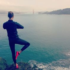 Karlie Kloss http://www.vogue.fr/mode/mannequins/diaporama/la-semaine-des-tops-sur-instagram-21/17981/image/988031#!karlie-kloss