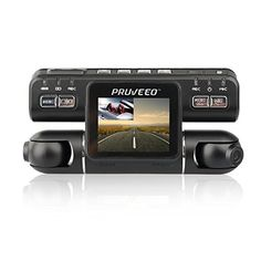 Wireless Spy Camera, Dvr Camera, Backup Camera, Video Camera, Camera Lens, Nottingham, Rear View Mirror Camera, Build A Camper Van, Cool New Gadgets