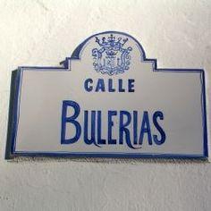Spanish Flamenco Music is Alive