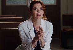 April Kepner, Sarah Drew, Jessica Capshaw, Greys Anatomy Cast, Les Religions, Warrior Queen, Grey's Anatomy, It Cast, Wattpad