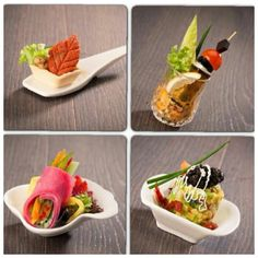 1000 images about creative canap s on pinterest canapes for Canape user manual pdf