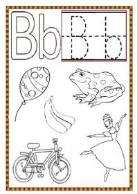 EDUCATIA CONTEAZA : PLANSE CU LITERE - DE COLORAT Printable Alphabet Worksheets, Printables, Kids Rugs, Bts, Decor, Decoration, Kid Friendly Rugs, Print Templates, Decorating