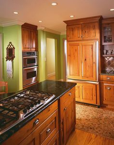 Cabinets Kitchen Gallery   Kitchen Remodel Gallery   Countertops   Maryland Virginia & DC   Granite Outlet