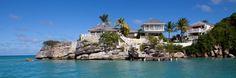 Rock Cottage @ Antigua
