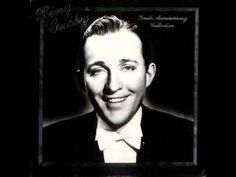 Bing Crosby Accompanied By The Buddy Cole Trio - Tenth Anniversary Collection: buy Comp, Box at Discogs Jazz, Tenth Anniversary, Bing Crosby, Old Music, Your Crush, Musical, New Movies, Music Artists, Crushes