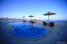 宿泊客にはプールが自由に解放され、併設されたフィットネスも利用することができます。 絶好のロケーションでのウェディングも人気があります。