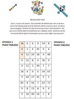 BÖLME(2)