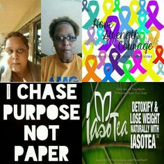 """Watch """"21 DAY FAST CHALLENGE TOTAL LIFE CHANGE"""" on YouTube  https://youtu.be/1SXP7yPWF0U"""