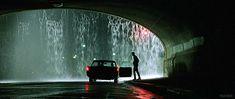 35 Amazing Dark Movie Scenes as Cinemagraphs - Tackk