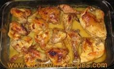 mayonnaise apricot jam chicken – About Healthy Meals Chicke Recipes, Meat Recipes, Crockpot Recipes, Cooking Recipes, Recipies, South African Dishes, South African Recipes, Apricot Chicken, Easy Meals For Kids