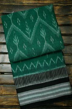 Office Wear, Sarees Online, Ikat, Red Color, Hand Weaving, Colours, Design, Hand Knitting