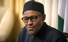 President Buhari appoints Chief Executives for 13 agencies   President Muhammadu Buhari on Monday appointed Chief Executives for 13 Federal Government agencies.Bolaji Adebiyi the Director of Press in the Office of the Secretary to the Government of the Federation (SGF) stated this in a statement in Abuja.He listed the appointments are as follows: Joseph Ari Director-General Industrial Training Fund; Isa Ibrahim Director-General National Information Technology Development Agency; and Simbi…