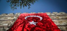 Ryan Maass Feb. 9 (UPI) -- Turkey is constructing its first long-range surface-to-surface ballistic missile system, the country's…