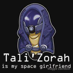 Tali is My Space Girlfriend Tali Mass Effect, Mass Effect Comic, Mass Effect Funny, Mass Effect Collection, Character Sheet, Character Art, Mass Effect Universe, Star Force, Commander Shepard