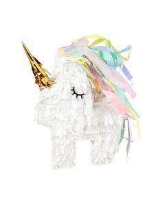 Les 62 Meilleures Images De Piñatas En 2018 Anniversaires Bonbons