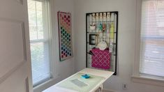 Storage Organization, Organizing, Quilting Projects, Clutter, Quilt Blocks, Cleaning, Quilts, Space, Tips