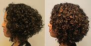 MyDevaCurl | Curly Lifestyle | Curly Hair Gallery
