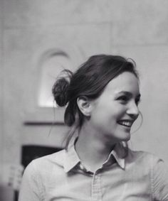 Pretty People, Beautiful People, Waiter Uniform, Keep Calm And Drink, Leighton Meester, Diet Coke, Has Gone, Ups And Downs, Her Music