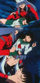 Inuyasha Capitulo 19 (5) by gisel179620