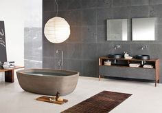 What to consider when choosing a new bathroom suite