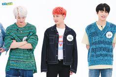 030620 nct 127 on weekly idol Weekly Idol, Jung Woo, Taeyong, Nct 127, Nct Dream, Boy Groups, Culture, Boys, Women