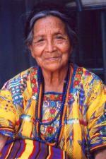 beautiful guatemalan women - mailorderdating