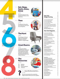How to Get Started with Magazine Layout Design - Amortization Calculator Based On Payment Amount - Read this before you choose your home insurance - Amazing Magazine Layout Design Idea Web Design, Page Layout Design, Font Design, Magazine Layout Design, Book Layout, Magazine Layouts, Editorial Design Magazine, Index Design, Design Blog