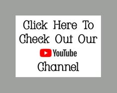 Interior Design Info YouTube Channel