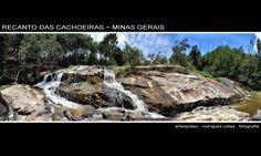 https://flic.kr/p/E4pKFV | Recanto Das Cachoeiras  000 |  Pousada Rural Facenda Recanto Das Cachoeiras . Sete Lagoas . Minas Gerais / Artexpreso . Rodriguez Udias / Sorrisos do Brasil . Fotografia . Dic 2015 / Fev 2016 (*PHOTOCHROME system edition)