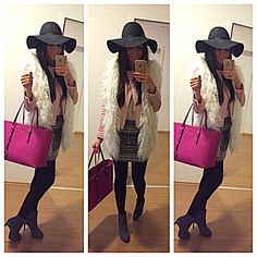 Cowboy Hats, My Style, Fashion, La Mode, Moda, Fasion, Fashion Models, Trendy Fashion