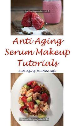 anti aging mask how to make - skin care homemade simple.anti wrinkle cream rose water 1267286901 #homemadewrinklecreamshowtomake #homemadewrinklecreamsskincare #homemadeantiagingcream