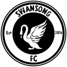 SwansongFC