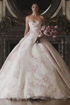 Romona Keveza Luxe Bridal Style RK6408