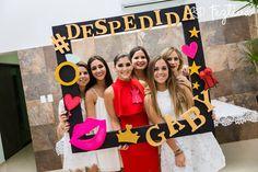 Despedida de Soltera Gaby Esquivel Campos  Fotografía para la revista Feztiva: Juan Vázquez Fotografía  #bachelorette #despedidadesoltera #Merida #Yucatan #Mexico