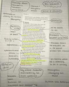 Not my work / revison! English Gcse Revision, Gcse English Literature, British Literature, English Writing, Education English, Teaching English, School Motivation, Study Motivation, Journal Writing Examples