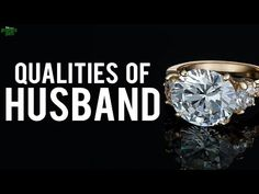 My Beloved Sister - Beautiful Advice - YouTube