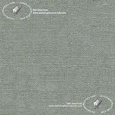 Textures Texture seamless | Canvas fabric texture seamless 19380 | Textures - MATERIALS - FABRICS - Canvas | Sketchuptexture