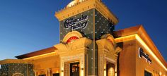 the cheese cake factory one of my favorite restaurant Cheese Cake Factory, Great Recipes, Dinner Recipes, Favorite Recipes, Dinner Menu, Cheesecake Factory Recipes, Cheesecake Factory Orange Chicken, Cheesecake Factory Restaurant, Good Food
