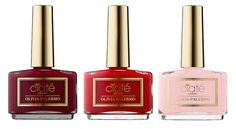 Grab these OP x Ciate London nail polishes for quick last-minute gifts.