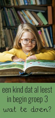 Picture books as pre-writing activities - WriteShop Pre Writing, Teaching Writing, Writing Activities, Writing A Book, Writing Worksheets, Writing Ideas, Preschool Activities, Teaching Ideas, Best Books List