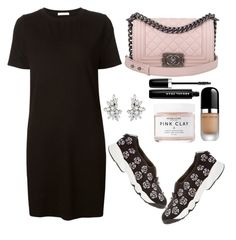 efe6e84e958 141 Best My Polyvore Finds images