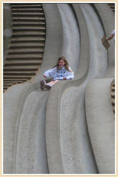 Things to Do in San Francisco with Kids - Koret Children's Quarter and Carousel, Golden Gate Park