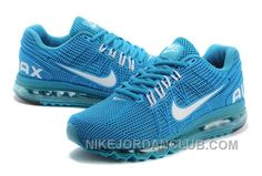 http://www.nikejordanclub.com/low-cost-nike-air-max-pathfinder-mens-running-shoes-on-sale-of-blue-fzi5i.html LOW COST NIKE AIR MAX PATHFINDER MENS RUNNING SHOES ON SALE OF BLUE FZI5I Only $96.00 , Free Shipping!