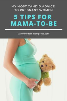 Pregnancy is many things, but one thing it is for sure? Unpredictable. Here is advice to all the pregnant warriors out there right now. Speaking our truths and standing together is what we all need, pregnant or not, but especially when we're lugging cabbage-sized babies in our wombs. #MomTruth #MomLife #MotherhoodJourney #helpingmoms #Pregnancy #momssupportingmoms Pregnancy Vitamins, Pregnancy Tips, Friendship Rules, Looking For Friends, Local Moms, Getting Ready For Baby, Love Tips, Friends Mom, Boho Diy