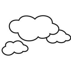 """Clouds In The Sky Coloring Page Seen""""س"""", samaa and sahab, سماء و سحاب Colouring Pages, Printable Coloring Pages, Learning Activities, Fun Things, Muslim, Alphabet, Art Ideas, Printables, Clouds"""