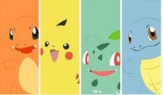 Papel de parede! Pikachu Pokemon Poster Retro adesivo de parede, Home Decor poster, K263 sem moldura