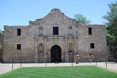 the alamo some times and texas on pinterest