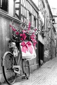 happy valentine's   www.facebook.com/loveswish