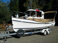 Tug Boats For Sale, Tug Jobs, Bristol Bay, Top Boat, Cool Boats, Fishing Boats, Ranger, Sailing, Yachts